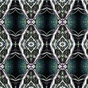 Rrkrlgfabricpattern-109c4large_shop_thumb