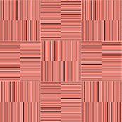Rcoral_stripes_shop_thumb