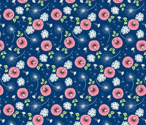 Rrr7225623_rballerina-garden-navy_shop_preview