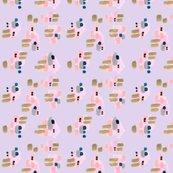 Confettirainwrappingpaperpurple_shop_thumb