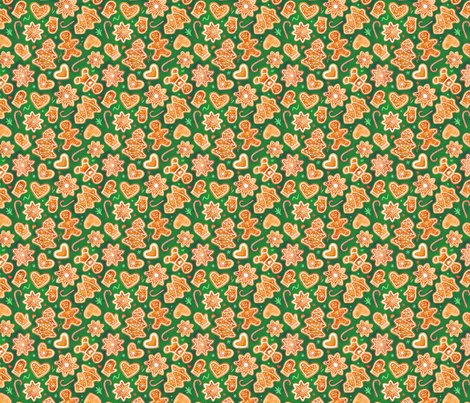 Pattern-green_shop_preview