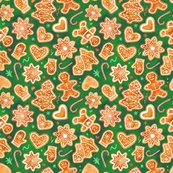 Pattern-green_shop_thumb
