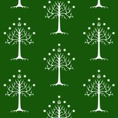 Rrtree-of-gondor-green_shop_thumb