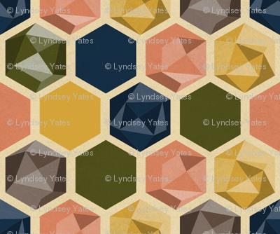 Hexagons-of-Autumnia