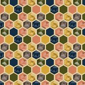 Rhexagons-of-autumnia_shop_thumb