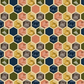 Hexagons-of-Autumnia
