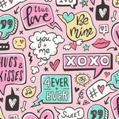 Rlove-valentine-doodlepinkie_shop_thumb