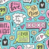 Rrlove_valentine_doodlebluexx_shop_thumb
