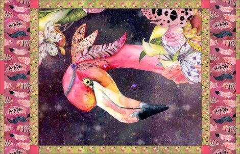 Rgypsy-flamingo-panel-3-horizontal-by-flowerhat_shop_preview