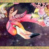 Rgypsy-flamingo-panel-3-horizontal-by-flowerhat_shop_thumb