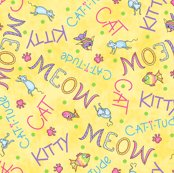 Rrcat-words-yellow_shop_thumb