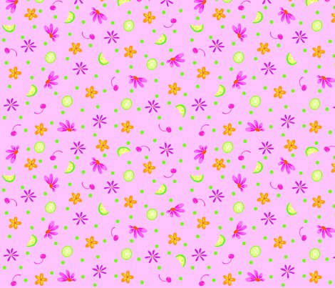 Rlimes-cherries-and-flowers-pink-large_shop_preview