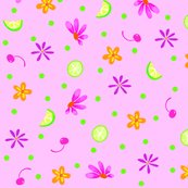 Rlimes-cherries-and-flowers-pink-large_shop_thumb