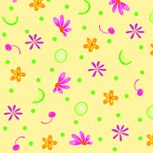 Rlimes-cherries-and-flowers-yellow-large_shop_thumb