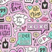 Rlove-valentine-doodlepurple_shop_thumb