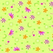 Rlimes-cherries-and-flowers-green-tiny_shop_thumb