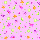 Rlimes-cherries-and-flowers-pink-tiny_shop_thumb