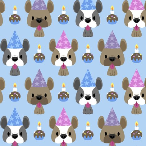 Rrfrench-bulldog-birthday-party-pattern-petitspixels_shop_preview