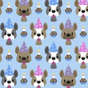 Rrfrench-bulldog-birthday-party-pattern-petitspixels_shop_thumb