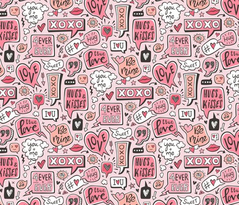 Rlove-valentine-doodleredpeach_shop_preview