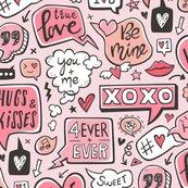 Rlove-valentine-doodleredpeach_shop_thumb