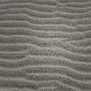 Sand Dune Crystals