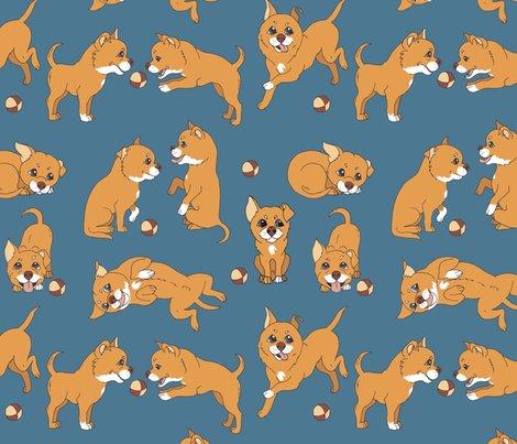 Dogs_sim_color_1_shop_preview