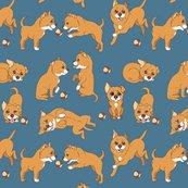 Dogs_sim_color_1_shop_thumb