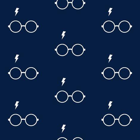 R7266144_rwizard-glasses_shop_preview