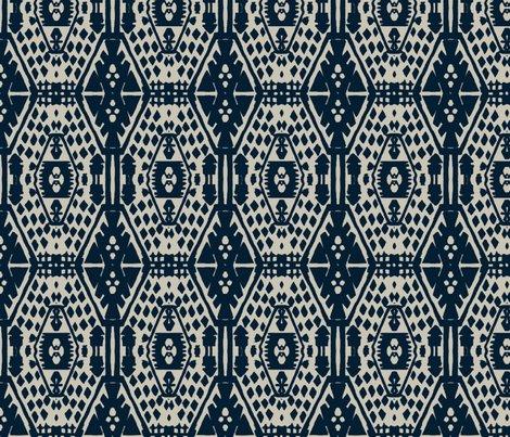 Blueblockprint2_shop_preview