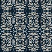 Blueblockprint2_shop_thumb