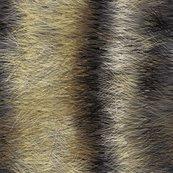 Rdog_fur_64c_shop_thumb