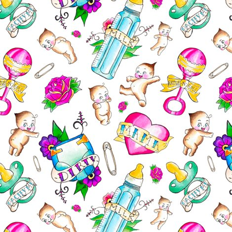 Rrrflash-tattoo-baby-theme-saturated-copy_shop_preview