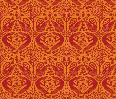 Rgarden_of_delights_crimson_orange_02_shop_preview