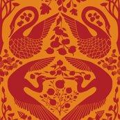 Rgarden_of_delights_crimson_orange_02_shop_thumb
