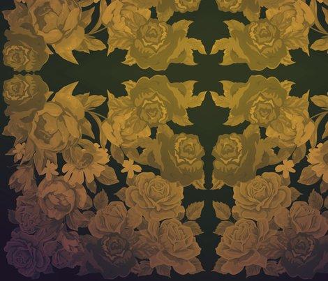 Rcamo-roses_ed_ed_shop_preview