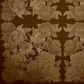 Rcamo-roses_ed_ed_shop_thumb