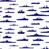 Rrdark-blue-fleet_shop_thumb