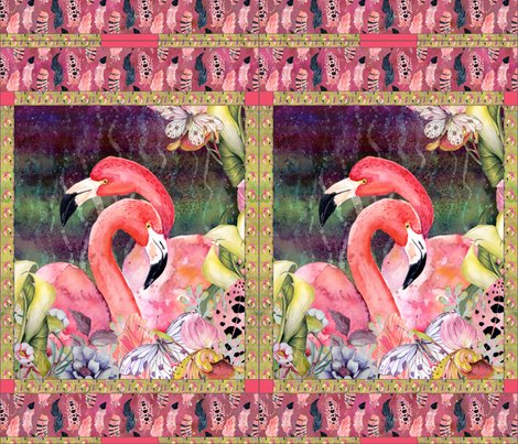 Rrgypsy-flamingo-love-panel-by-flowerhat_shop_preview