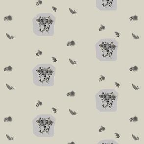 Rrscottish-terrier10-full-colour_shop_thumb