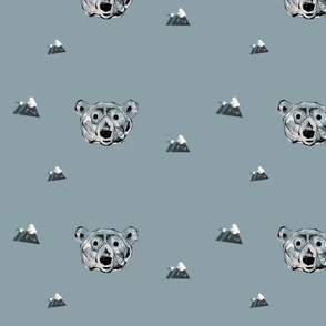 Rrpolar-bear-with-elements-distanced-4-blue-icy_shop_thumb
