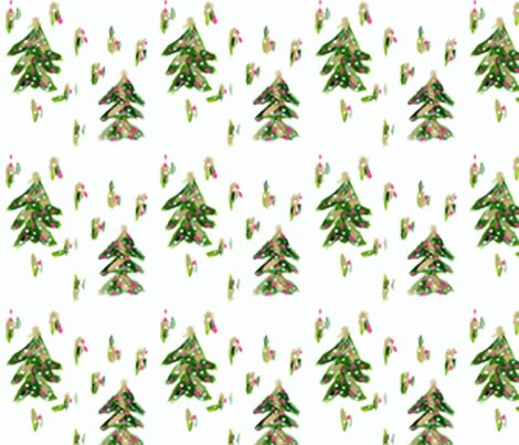 Christmastreewrappingpaper_shop_preview