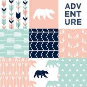Rcoral-mint-navy-adventure-blanket-01_shop_thumb