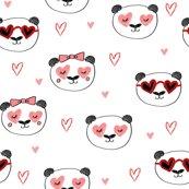 Rpanda_valentines-3_shop_thumb