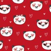 Rpanda_valentines-5a_shop_thumb
