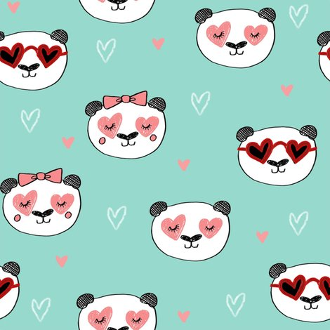 Rpanda_valentines_shop_preview