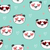 Rpanda_valentines_shop_thumb