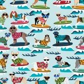 Rsurf-dogs-flattened_shop_thumb
