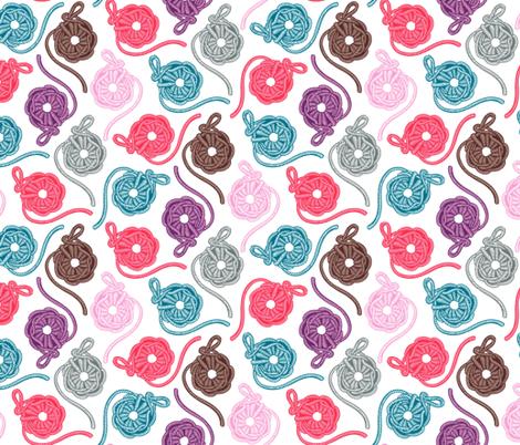 5878b10ac120 https   www.spoonflower.com fabric 4240244-friendly-scout-boy-by ...