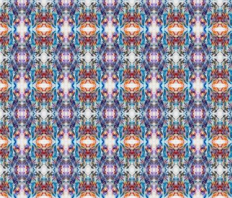 Rpalette-pattern-r_shop_preview